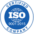 Quality Certification-ISO9001