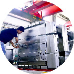 die casting tooling process-Sunrise capability