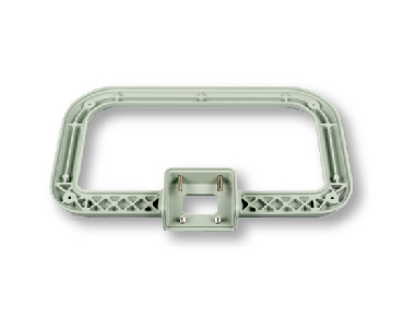 die casting frame-SF-Project