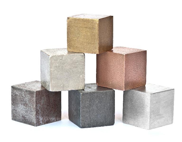 raw material-RP-Advantage