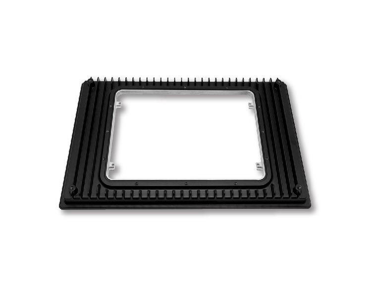 Display-Frame-Machined-Casting-Parts