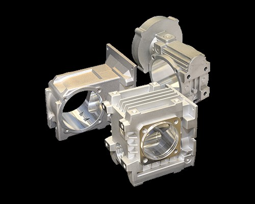 Typical Mechanical Properties of Aluminum Die Casting Parts