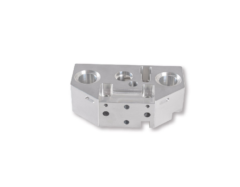 Machined-Valve-Machined-Casting-Projects