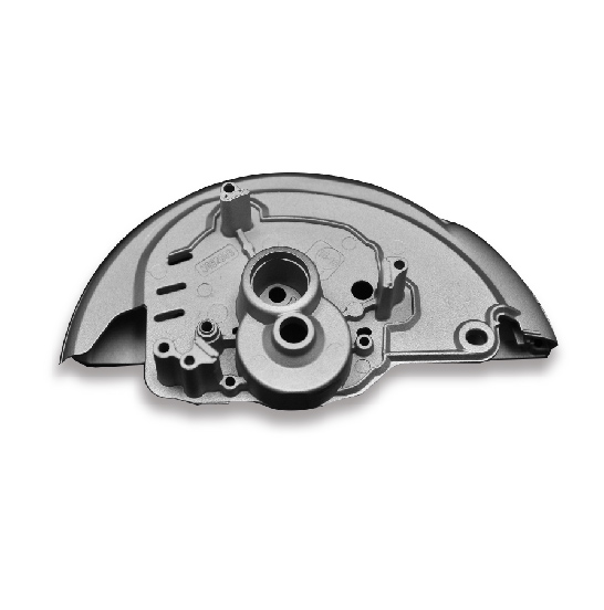 CNC-Machined-Power-Tool