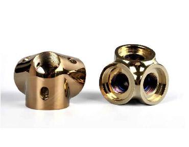 CNC-Milling-lamp-Connetor-CNC-Milling-Aluminum