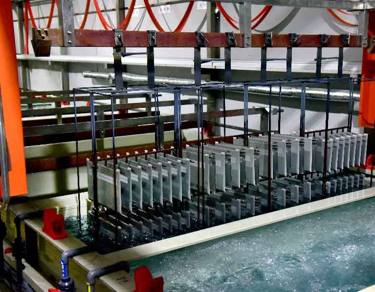 Cleaning-Line-for-plating-parts-Nickel-Plating-Aluminum