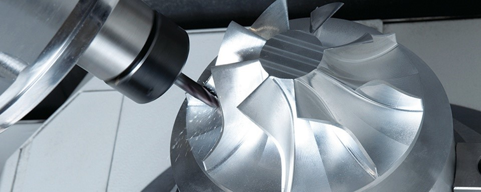 The benefit of Aluminum Material for CNC Machining