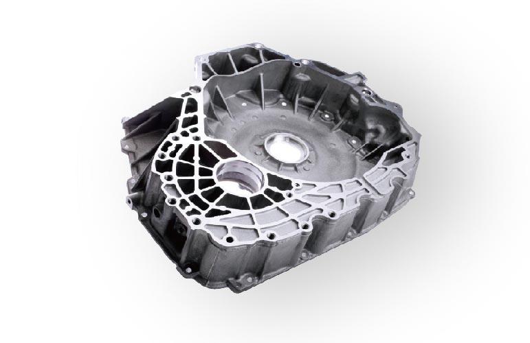 Aluminum-die-casting-production-samples-at-Sunrise-Metal