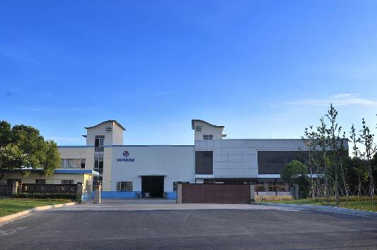 Expert Aluminum pressure die casting manufacturer