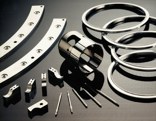 Chrome Plating Aluminum - Chrome Plating ALuminum Items and Parts