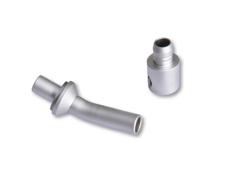 Nickel-Plated-Connector-Nickel-Plating-Aluminum