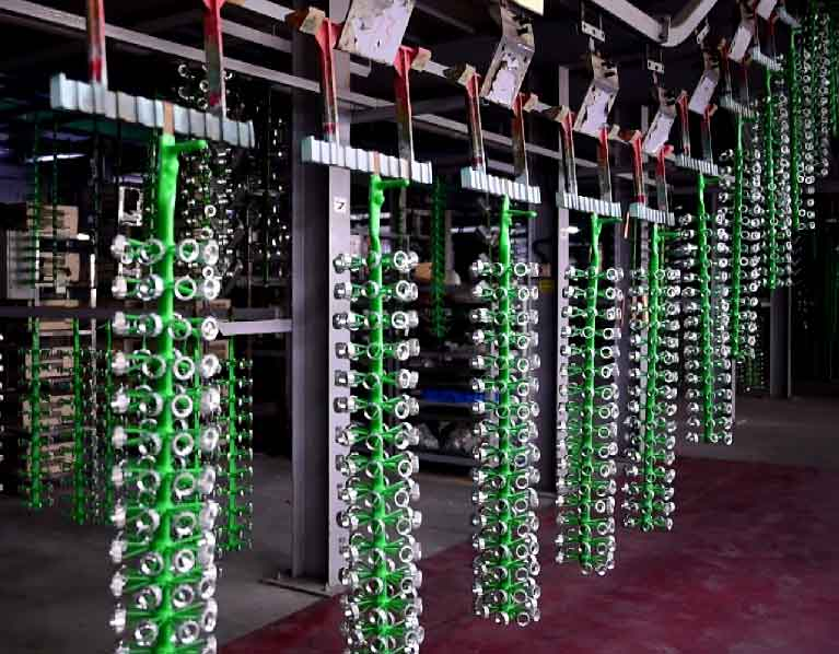 Nickel-Plating-Production-Line-Nickel-Plating-Aluminum