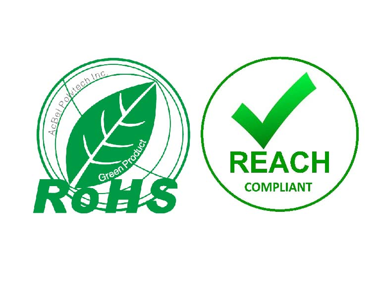 Quality-Standard-Compliance-Nickel-Plating-Aluminum