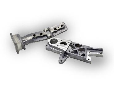 Aluminum-Die-casting-bracket-Aluminum-Die-Casting-Parts-Manufacturer-Part