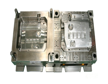 Die-Cast-Mold-for-Automotive-Project-Die-Casting-Tooling