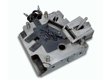 Die-Cast-Mold-for-Marine-Project-Die-Casting-Tooling