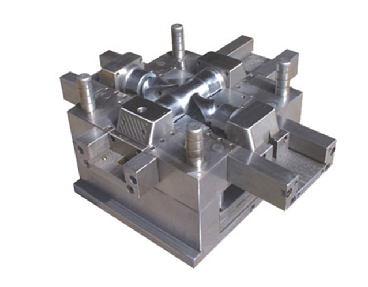Die-Cast-Mold-for-Medical-Project-Die-Casting-Tooling