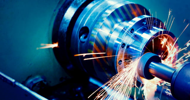 Tooling Steel