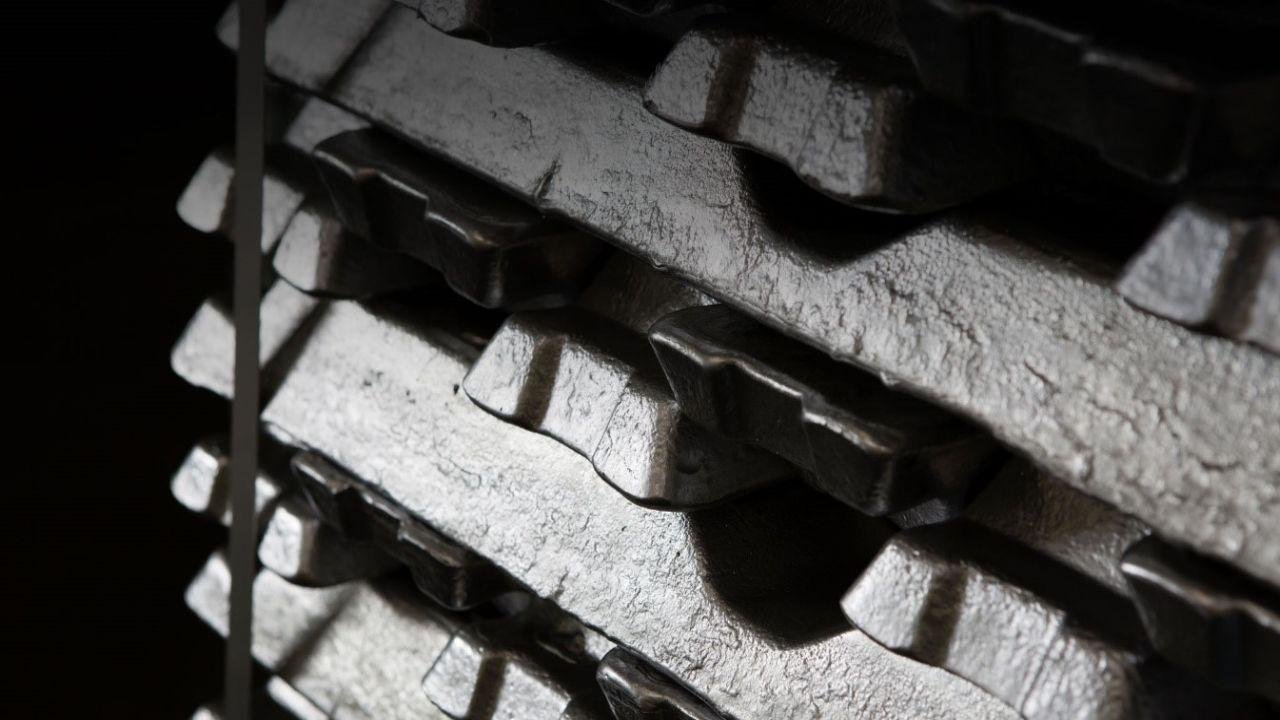 Aluminum Die Casting Services for Custom Aluminum Parts