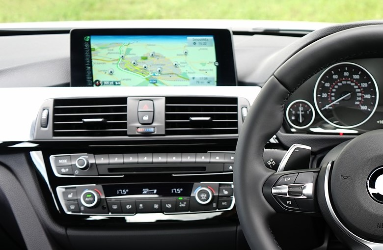 Zinc Die Casting Importance in Automotive Industry