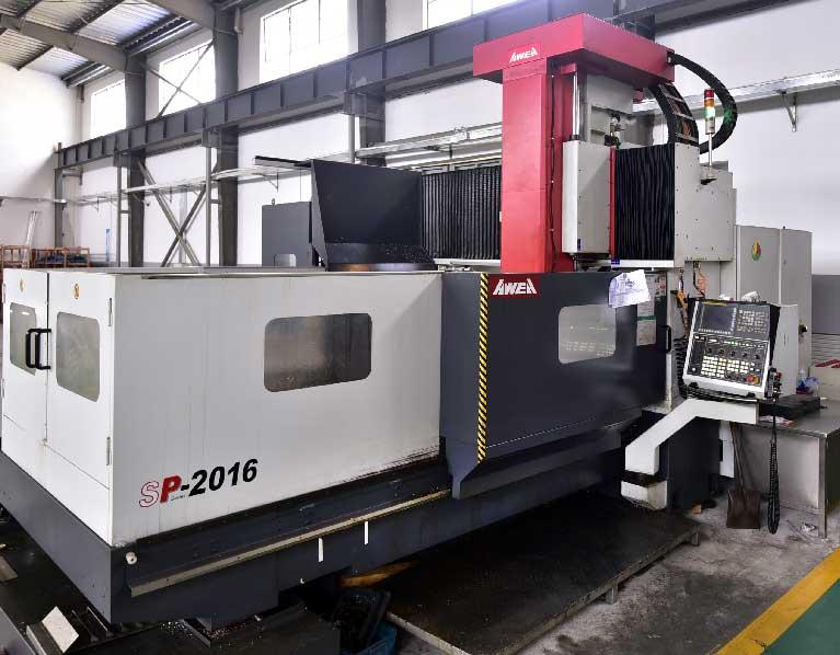 Largize-Siez-Mold-CNC-Machining-Rapid-Tooling-Service