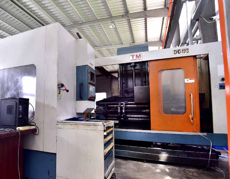 Mold-Machining-Die-Casting-Tooling