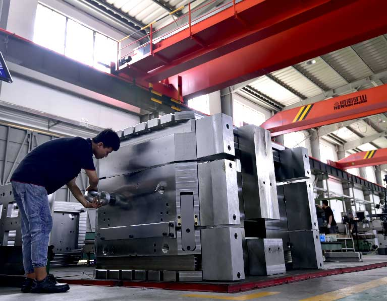 One-stop-Tooling-Solution-In-house-Rapid-Tooling-Service-Advantage