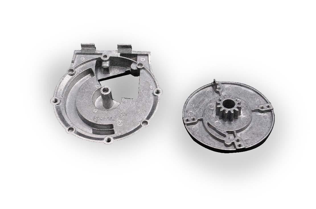 Pedal-Aluminum-Die-Casting-Parts-Aluminum-Die-Casting-Parts-Manufacturer-Project