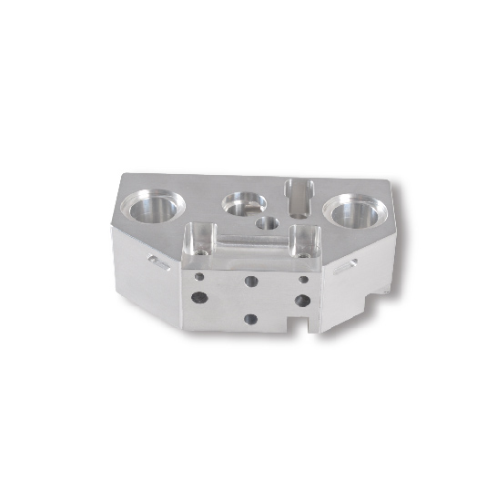 Prototyping-Medical-Fluid-Dispenser-Rapid-Prototyping-Manufacturer