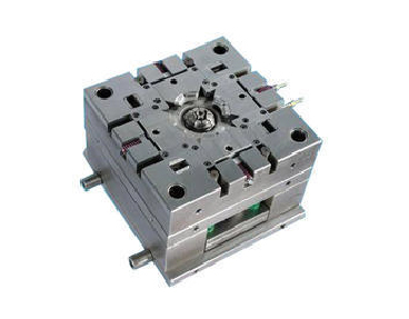 rapid-Mold-for-General-project-Rapid-Tooling-Service