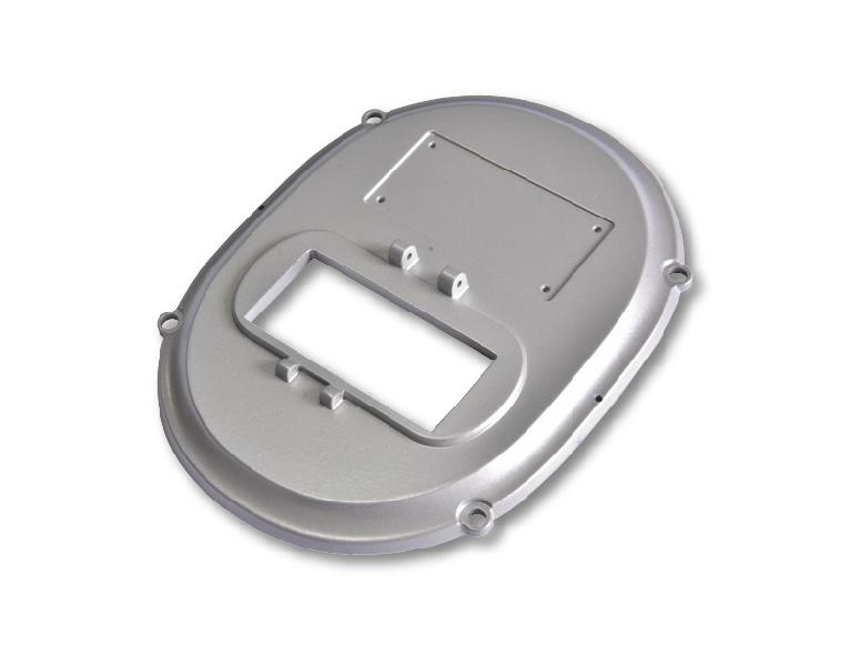 Zinc-Plating-Cover-Zinc-Die-Casting-Manufacturer-Project