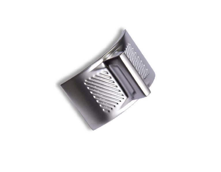 Zinc-die-casting-cover-Zinc-Die-Casting-Manufacturer-Part