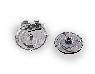 pedal-made-by-die-casting-mold-Rapid-Tooling-Service