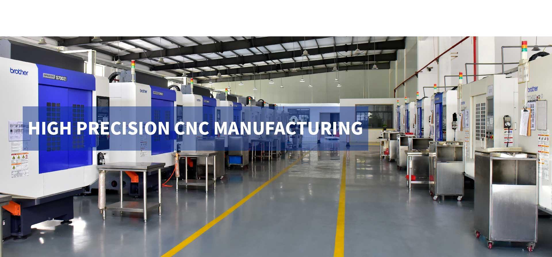NC-milling-aluminum-service-banner