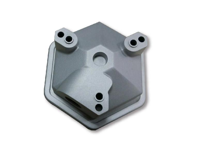 Housing-CNC-Milling-Aluminum-service-Sunrie-Metal-Project