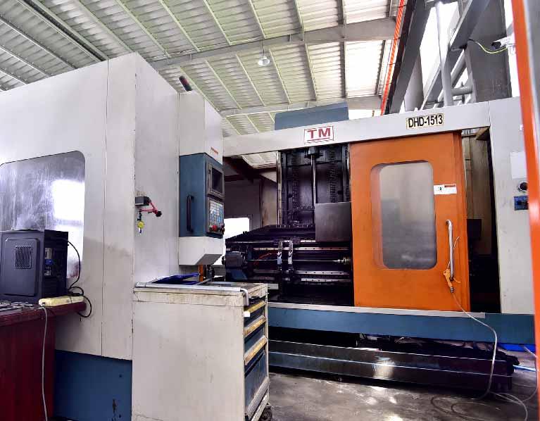 Mold-Machining-Prototype-tooling-manufacturer-Sunrise-Metal-Equipment