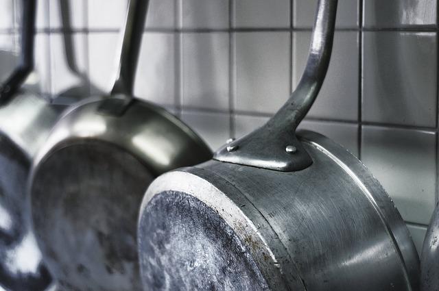 aluminum-cookware