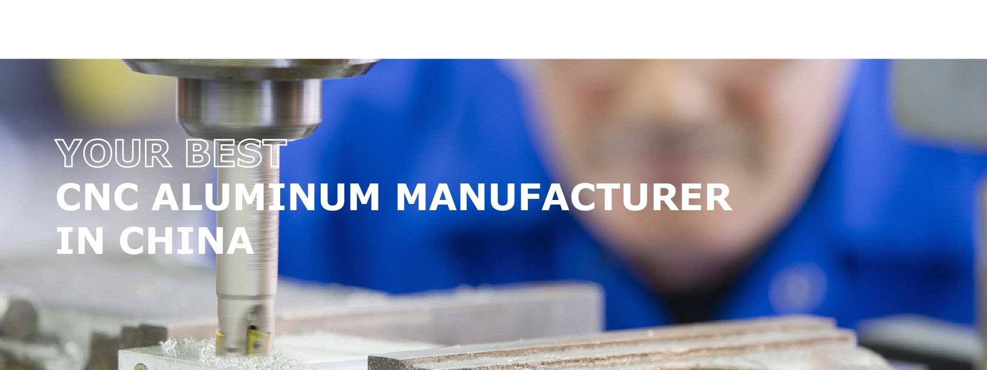 CNC-Aluminum-banner