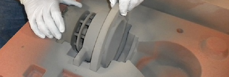 Fig-2d-Prototype-casting