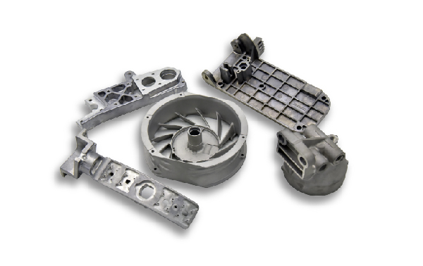 Fig-7a-Die-cast-products