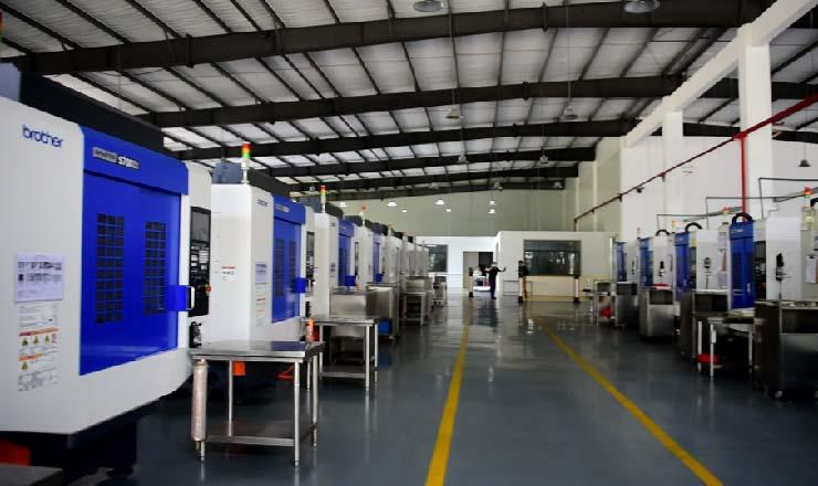 Figure-1-CNC-Machining-Manufacturing