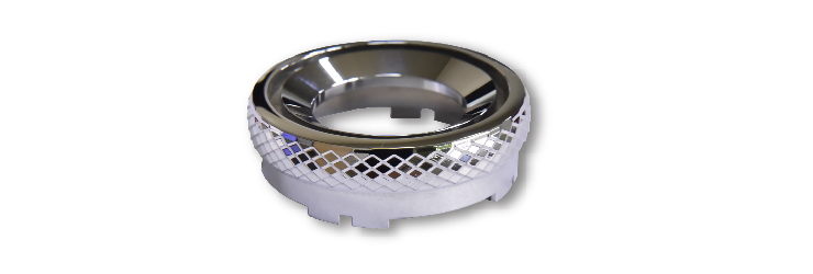 Figure-1.1-Chrome-Plating-Aluminum-Hard-Chrome-Plating-Aluminum-Decorative-Chrome-Plating-Aluminum