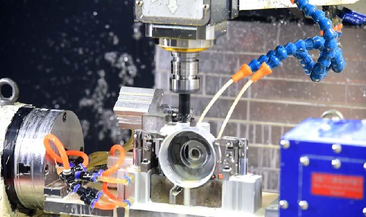 Figure-2-Process-of-CNC-Machining-Manufacturing