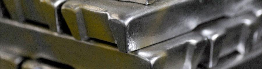 Figure-2.1-Aluminum-Die-Casting-Services-for-Custom-Aluminum-Parts
