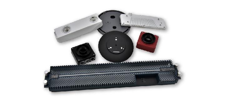Figure-2.1-What-are-the-CNC-Aluminum-Parts