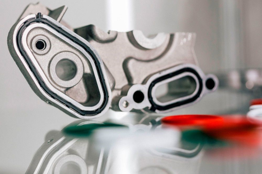 Zinc Die Casting Importance in the Auto Industry