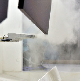 powder-coating-aluminum-process