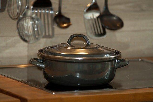 aluminum-cook-item