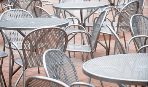 aluminum-patio-furniture