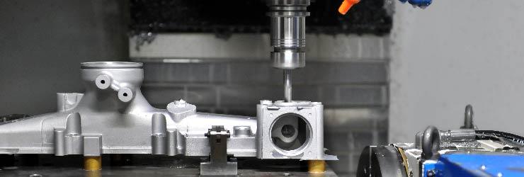 Fig-1-High-Precision-CNC-milling-process